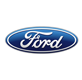 Shop for Ford Vehicles