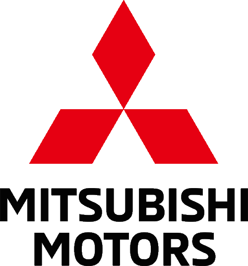 Visit Our Two Mitsubishi Locations!